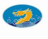 深圳市海龙钢结构材料有限公司招聘信息-钢结构招聘